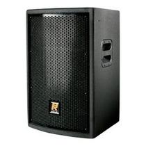 Caixa Acústica Staner Hx500 ( Nota Fiscal E Garantia )