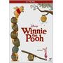 Dvd Winnie The Pooh O Filme