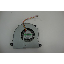 Cooler Do Notebook Lg R400 R405- Original