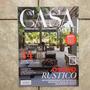 Revista Casa Vogue 347 7.2014 34 Tapetes - Novo Rústico