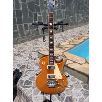 Guitarra Gibson Les Paul 76 Standard - Case Original