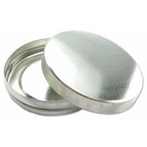 Latinha De Metal Mint To Be Lembrancinha Pct C/ 50 Imbatível