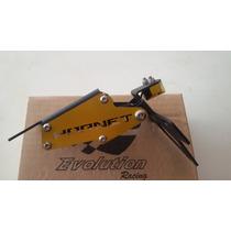 Eliminador De Rabeta Hornet/cbr1000/xj6/gsr 750/ern-6/ninja