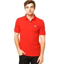 Camisa Polo Puma Suede - 568296 09