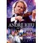 André Rieu - In Wonderland - Dvd