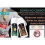 Kit Gel Extra Forte De Arnica E Sucupira - 1 De Cada