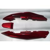Kit-Carenagem-Rabeta-Completo-Fazer-250-Vermelho-2011-12-13