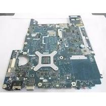 Placa Mãe Notebook Acer Aspire 4336 4736 4736z 4937