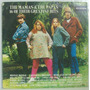 Lp The Mamas & The Papas - 16 Of Their Greatest Hits - 1986