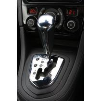 Manopla Citroen Automático C3/ C4 - À Pronta Entrega!!!