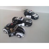 Mkb)carrinho Miniatura Metal( Melhor Preço Do Mercado Livre)