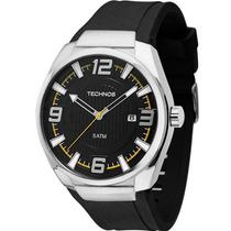 Relógio Technos Masculino - 2315abd/8p