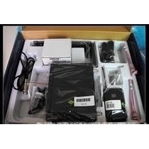 Microfone Shure Slx14 Beta 98a Microfone Sem Fio 98 H/c