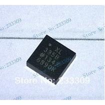 Chip Ap3dshad P/ Celular (função Acelerômetro)