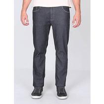 Calça Jeans Slim Masculina Max Denim - Jeans