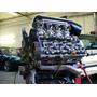 Motor Alfa Romeo 145 & 155 2.0 16v Retificado Completo Ou Pa