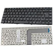 Teclado Notebook Cce Win Wm545b Envio Imediato Tc142