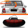 Brake Light Corsa Sedan 94 01 Classic 00 A 09 Original Arteb