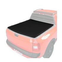 B920 Capota Maritima Hilux Cab. Simples - Bepo