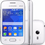 Samsung Galaxy Pocket 2 Duos Sm-g110b Branco Dual