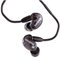 Fone In Ear Shure Se215 - Frete Grátis - Monitor Palco