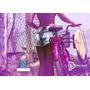 Rack Bike Board Holder -transporte De Pranchas- Frete Gratis