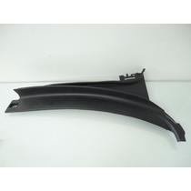 Churrasqueira Defletor Parabrisa Lado Dir Xsara 01/06 - Nova
