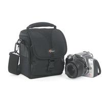 Bolsa P/ Câmera Profissional Rezo 120 Aw Lowepro Lp34701