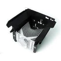 Dissipador Dell Dimension 9200+shroud 0jn738 (282)