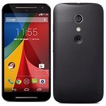 Celular Motorola Moto G-2 Xt-1068 8-gb Original!!! Promocao