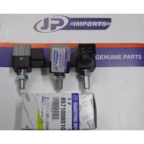Sensor Pedal Freio Sistema Antigo Actyon Kyron Rexton 85710
