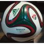 Minibola Adidas Brazuca Copa Do Mundo 2014