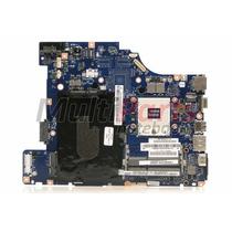 Placa Mãe Lenovo Ideapad G460 / Z460 Series