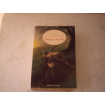Livro Senhor Dos Anéis Volume Único