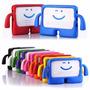 Capa Iguy P/ Samsung Galaxy Tab E 7' T116 T113 Infantil