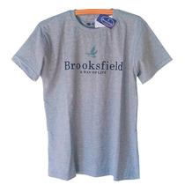Camisetas Variadas Basic Lacoste Tommy Polo Aleatory Brooks