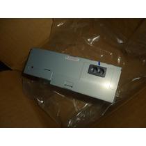 Placa Fonte P/ Impressora Epson Stylus Photo R200/210/220