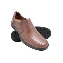 Sapato Conforto, Tipo Antistress - Até P/diabeticos - 2003