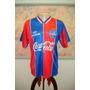 Camisa Futebol Bahia Salvador Ba Antiga Amddma 107