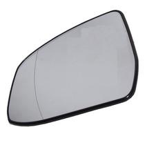 Espelho Retrovisor Ford Focus Esquerdo Original