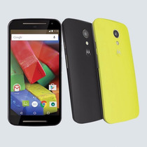 Celular Motorola Moto G2 G 2 ª Geração 4g Dual 16gb Xt1078