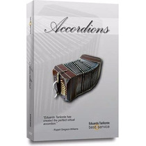 Best Service Accordion Kontakt Acordeon+kontakt 5.4