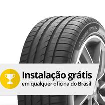 Pneu Pirelli Cinturato P1 Plus 225/45 R17 94w