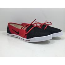 Atacado Sapatilha Nike Kit 6 Pares