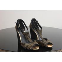 Sapato Feminino Arezzo