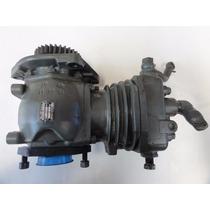 Compressor De Ar Motor Mwm X12 Caminhão 26-260 E 31-260