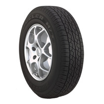 Pneu 225/65 R17 Bridgestone Dueler Ht 687 101 H