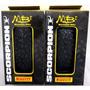 Pneu 26 Pirelli Scorpion Mb1 26*2.0 Kevlar S/ Arame