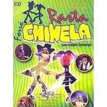 Ritimo Rasta Chinela Original Pa50