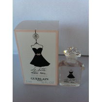 Miniatura Perfume Guerlain La Petite Robe Noire Edt 5 Ml